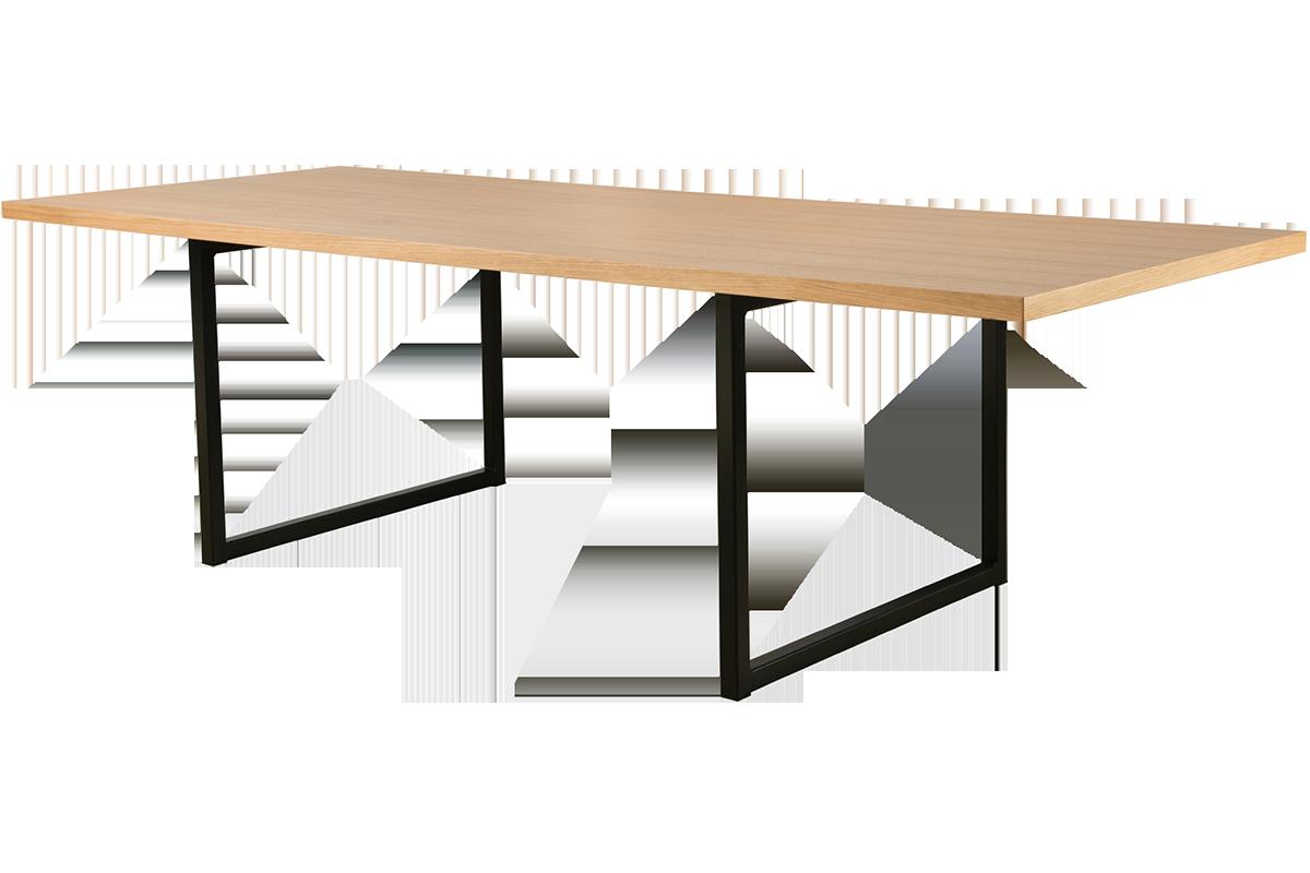 Hankasztal