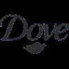 dove_logo