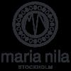 marianila
