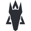 szgm-logo