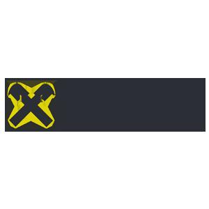 Raifaisen-logo