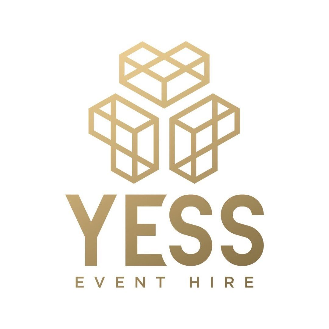 YESS EVENT HIRE